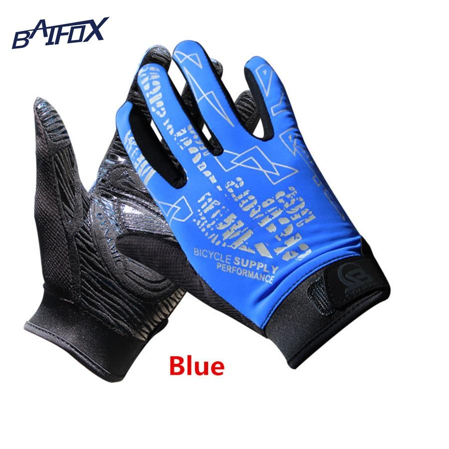 2015 New Dirtpaw Racing Motocross font b Gloves b font for BMX ATV MTB MX Off
