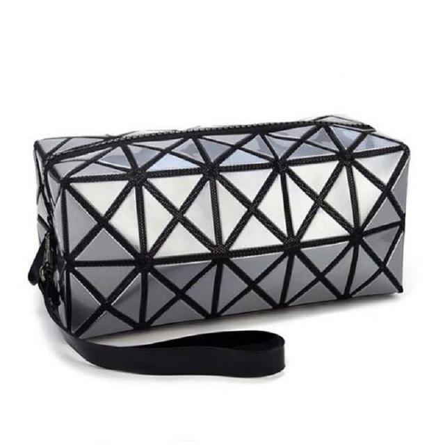 multi-function travel cosmetic bag