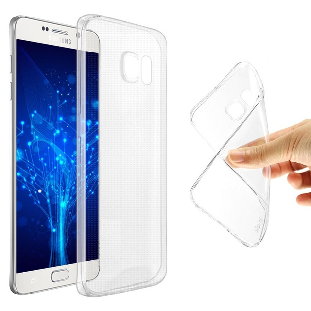 Cases for Samsung Galaxy Note 7 : CasesInTheBox.com