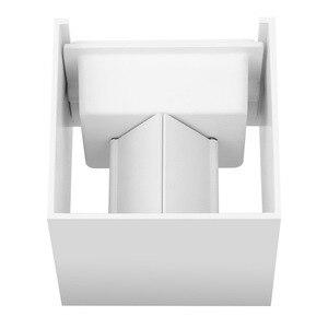 Image 3 - QLTEG חיצוני עמיד למים IP65 מנורת קיר תאורה דקורטיבית מקורה אור קיר הוביל מודרני מנורות קיר מרפסת אורות גן מנורות קיר