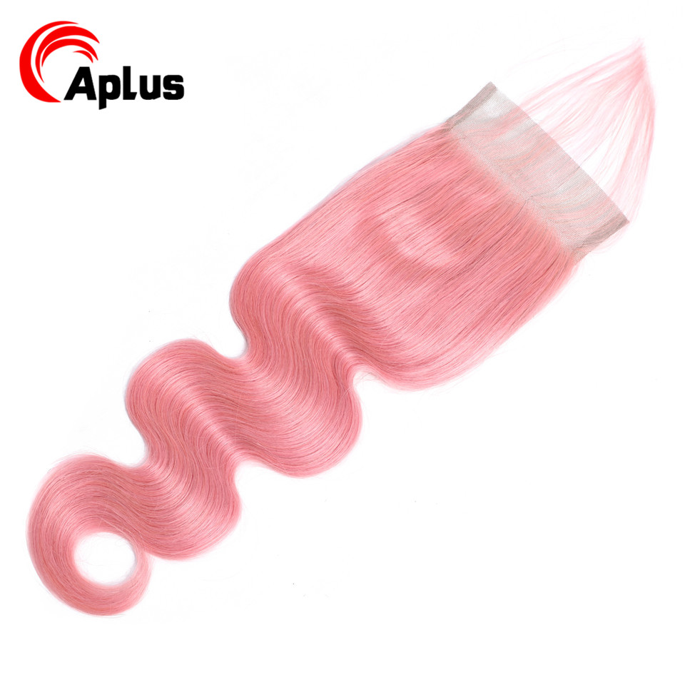 com fechamento pré colorido peruano rosa pacotes