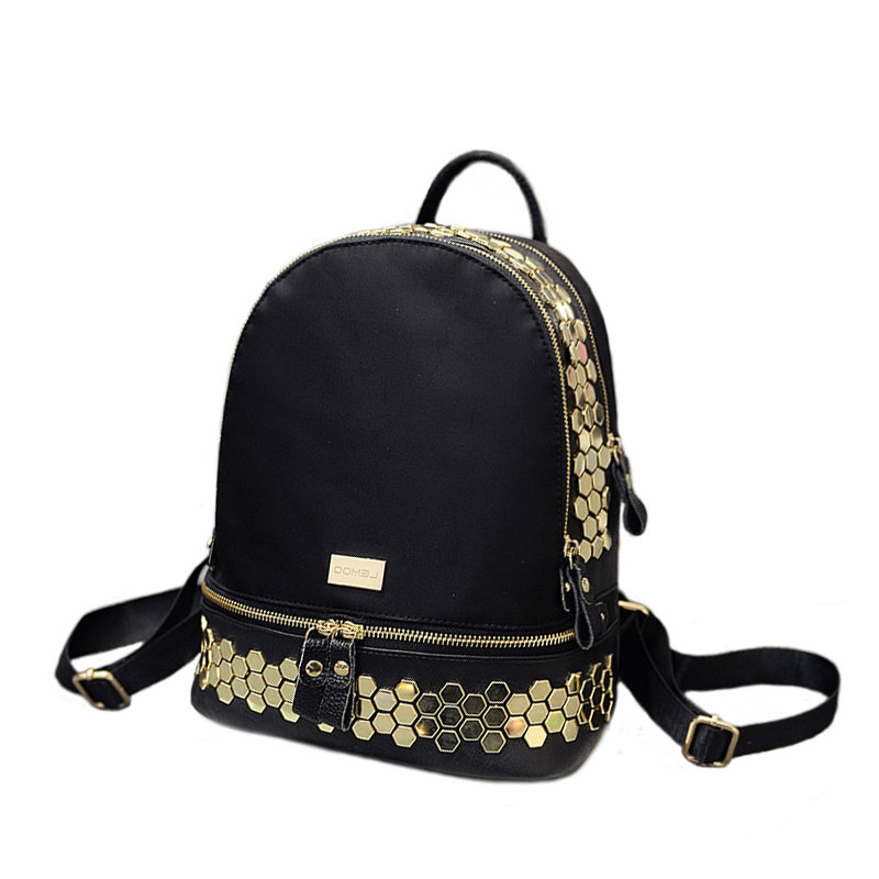 Popular Cheap Trendy Backpacks-Buy Cheap Cheap Trendy Backpacks ...