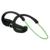 Mpow Guepardo MBH6 Auriculares Bluetooth 4.1 Estéreo Deporte Auricular con Micrófono Auricular Inalámbrico Portátil Apt-x para Smartphone