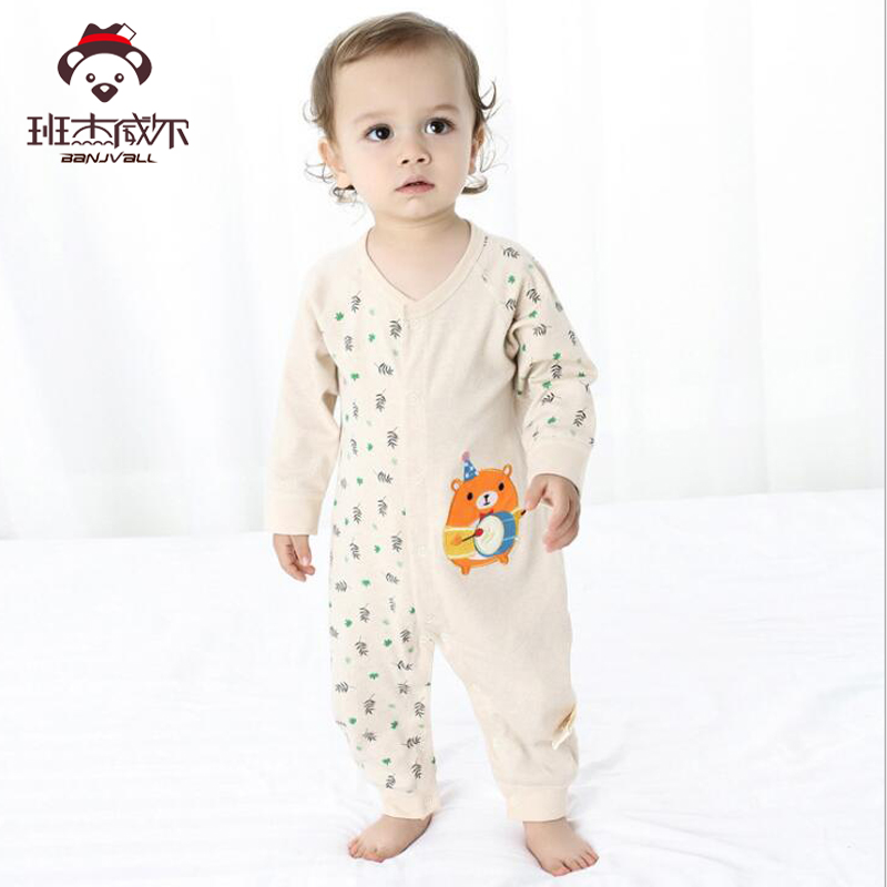 Kohl's has all the essential boys clothes you need for his wardrobe, like baby boy onesies months that are comfortable and durable. We also feature the biggest brand names in kids clothes, like Burt's Bees baby boy clothes months and Carter's baby boy clothes months.