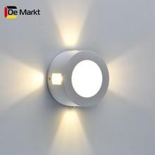 Светильник Меркурий 20W LED 220 V IP44