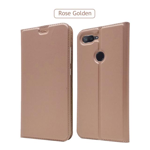 mi8-lite-rose gold