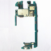 Main Motherboard (Unlocked) For LG G4 H815 (32GB)