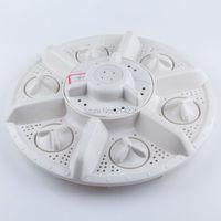 Washing Machine Pulsator B 5