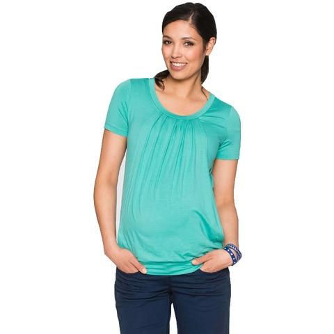 roupas para mulheres gravidas amamentacao roupas gestantes gravidez