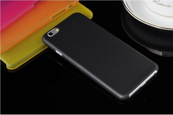 case for iphone6 4.7 inch-4