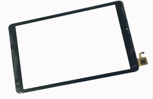 New Touch Screen Digitizer For 10.1 roverpad sky q10 3g a1031 Tablet Touch Panel Sensor Glass Replacement Free Shipping