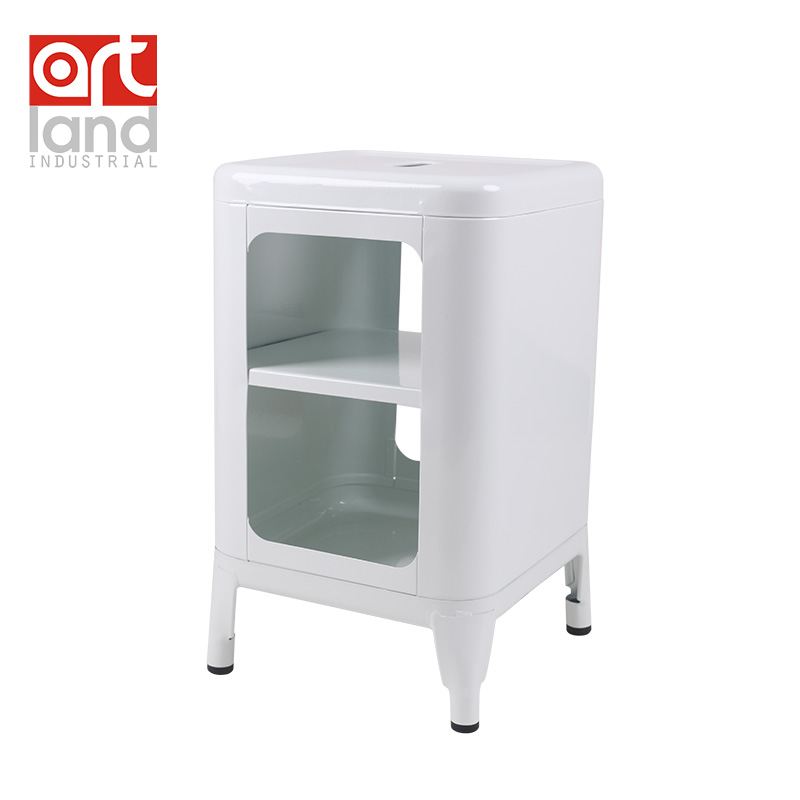 Furniture Modern Iron,modern Creative Kitchen Bedroom Bathroom Storage Cabinets  Lockers Mini Specials