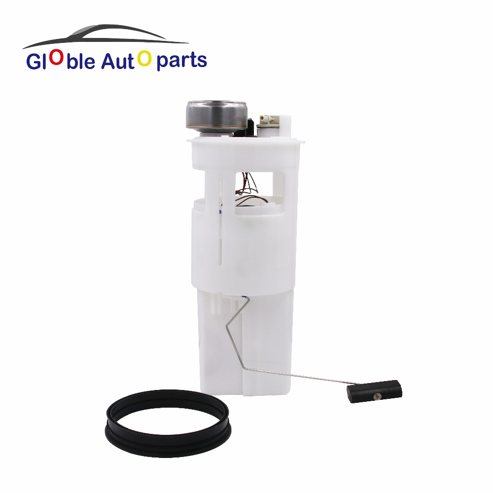 12v high new electric intank fuel pump module assembly for dodge ram 1500 2500 3500 3 9