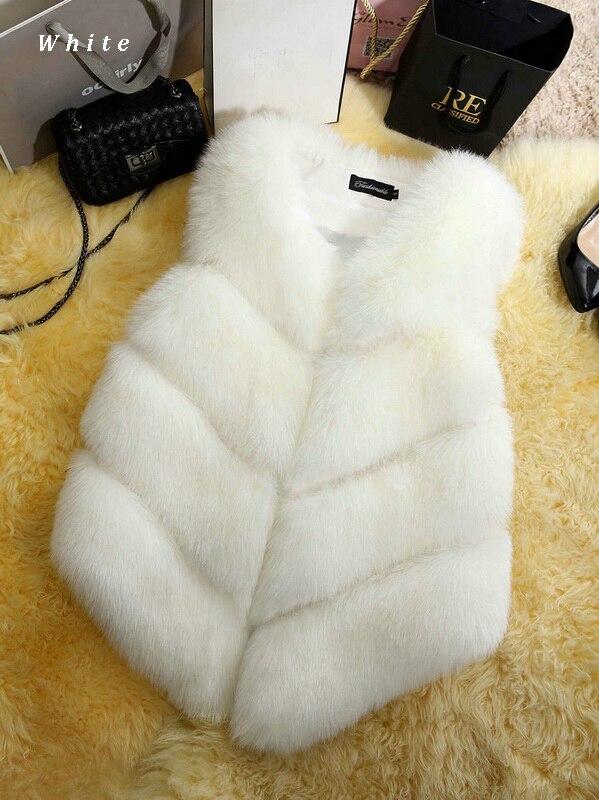 Winter Women Coat 10