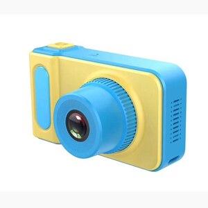 Mini Digital Camera 2 Inch Car