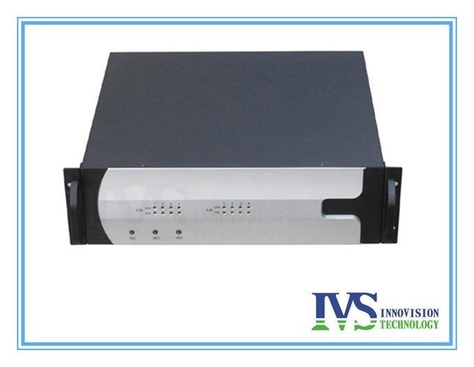 все цены на  Upscale industrial chassis RC3420 rackmount server case OEM  онлайн
