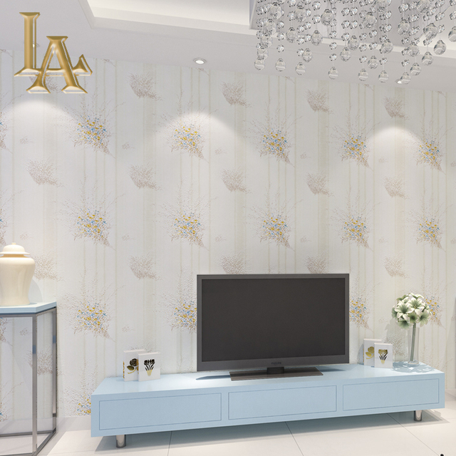 Papel para salon chino de madera de la vendimia - Papel pintado para decorar paredes ...
