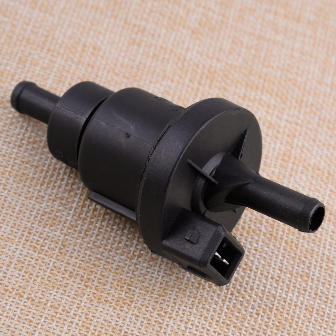 Dwcx coche solenoide bote válvula de purga 28910-22040 2891022040 911-800 para Hyundai Accent Kia Spectra Optima rio sportage