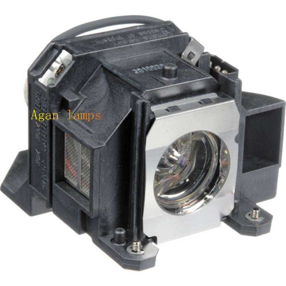 Epson ELPLP40 / V13H010L40  Projector Replacement Lamp For EB-1810,PowerLite 1825,EMP-1810,EMP-1815,  EB-1825,PowerLite 1815p high quality projector lamp elplp40 for epson emp 1810 emp 1815 eb 1810 eb 1825 emp 1825 with japan phoenix original lamp burner