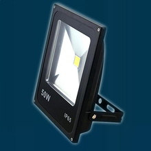 Outdoor Floodlights LED Flood lights 10W 20W 30W 50W Reflector IP65 AC110V 220V Garden Lamp