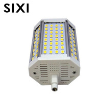Dimmable R7S 30W 118mm Led Bulb Floodlight Bulb R7S Light J118 R7S Lamp NO Fan NO