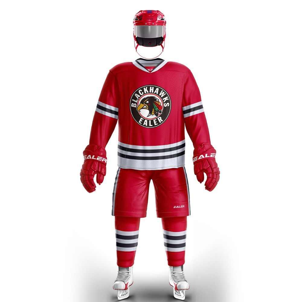 size 40 68cae 85e42 Customized Ice Hockey Jerseys With Logo From China Free Shipping sent to 15  days