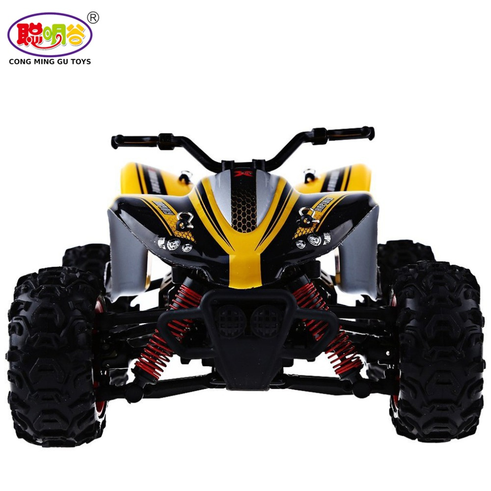 2017 Hot Sales Original SUBOTECH BG1510A 1 : 24 2.4GHz Full Scale High Speed 4WD Off Road Racer 2 colors fashion hot subotech 25mph 40km h high speed 1 24 scale off road high quality dropshipping ju13