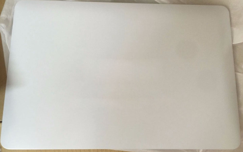 все цены на  New for Sony vaio SVF142 laptop lcd back case top cover A shell white 3FHK8LHN020 EAHK8002020 fit non-touch screen model  онлайн