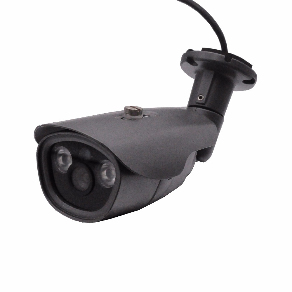 3.6mm 100 Degree Wide Angle Len IP 960P Infrared Bullet Cameras H.264 Network Wired Security Surveillance CCD CCTV Cameras 3 6mm 100 degree wide angle len ip 960p infrared bullet cameras h 264 network wired security surveillance ccd cctv cameras