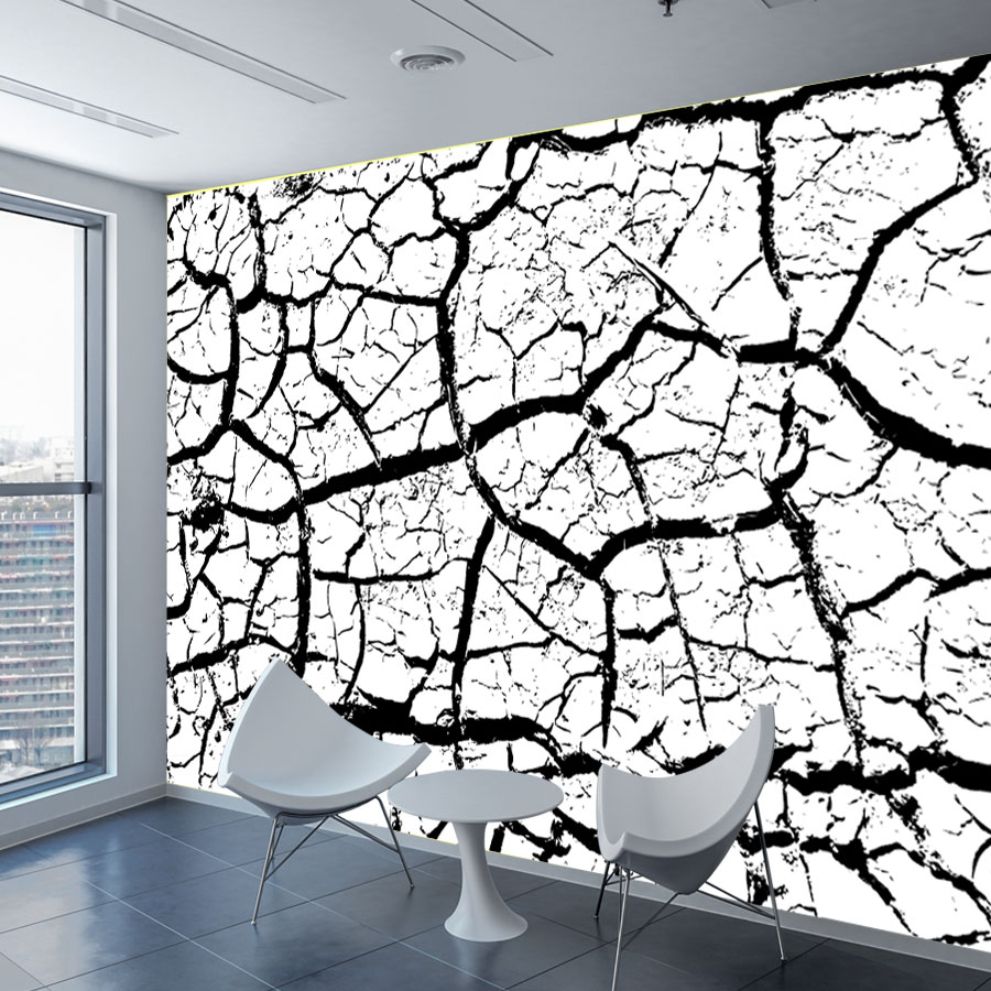 Amazing Wallpaper Marble Black - ShineHome-Large-Modern-Abstract-3d-Black-White-Marble-Brick-Wallpaper-Wall-Murals-Rolls-Paper-Wallpapers-for  Picture_52050.jpg