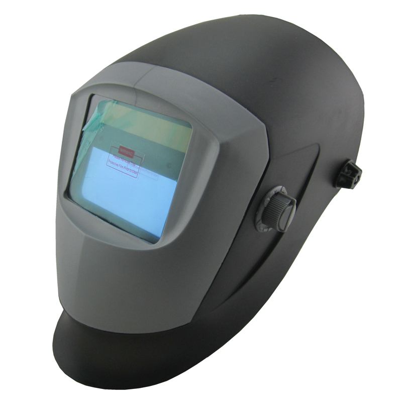 LI battery supply +Soalr auto darkening welding helmet/welder goggles/mask eyes glasses/goggles for TIG MIG MMA welding machine цена и фото