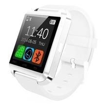 Bluetooth Smart Watch With Sleep Monitor