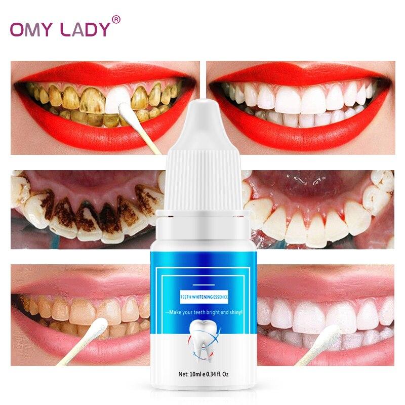 Mundhygiene Baimiss Zähne Bleaching Pulver 50g 50g Weiß Dental Perfekte Lächeln Mundhygiene Zahn Reinigung Werkzeuge Verwenden Zusammen Wird Besser Sein
