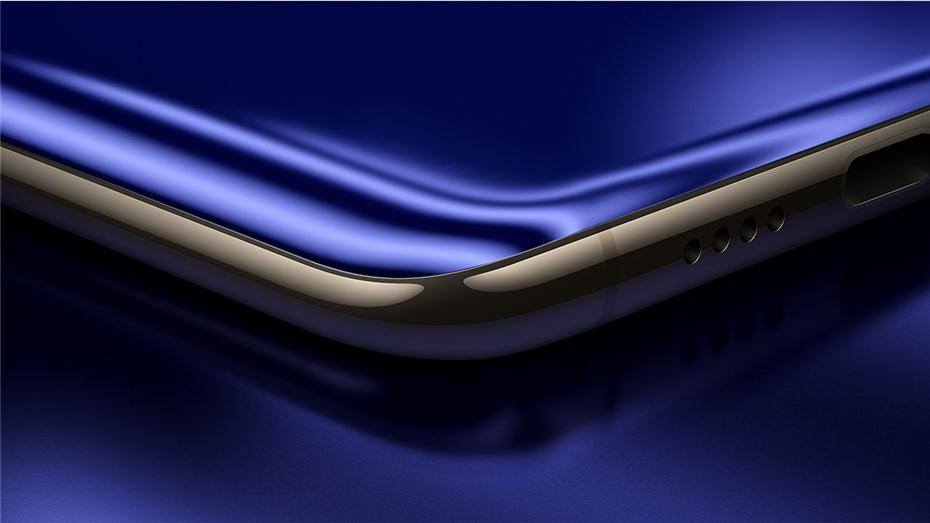 New Original Xiaomi Mi6 Mi 6 Snapdragon 835 Smartphone 6GB RAM 64GB ROM Adreno540 Fingerprint ID FDD 12MP 5.15 1080P MIUI 8 NFC (2)