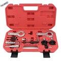 Механизм Газораспределения Набор Инструментов для Fiat Vauxhall Opel 1.3 1.9 CDTI Замена Ремня