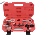 Engine Timing Tool Set for Fiat Vauxhall Opel 1.3 1.9 CDTI Belt Replacement