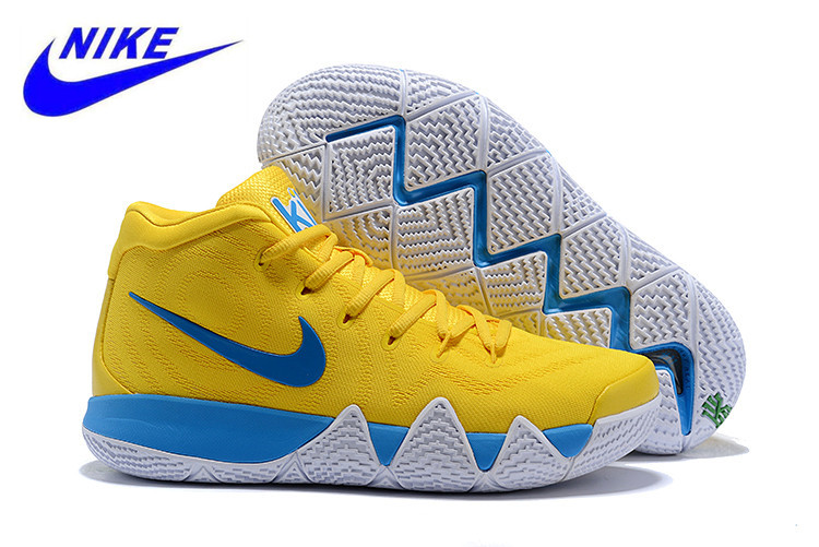 sports shoes 2782c a3252 Passe o mouse em cima para dar zoom