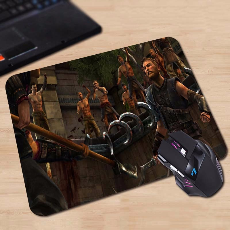 mousepad-mouse-gaming-pad5-asylum4nerd