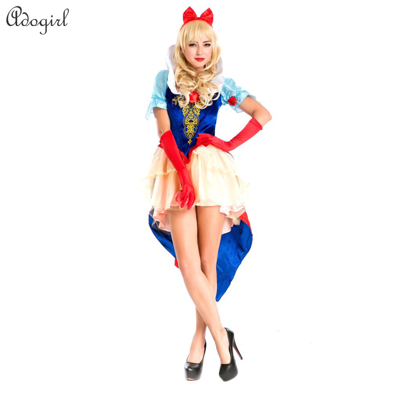 Compare Prices on Good Halloween Costumes for Women- Online ...