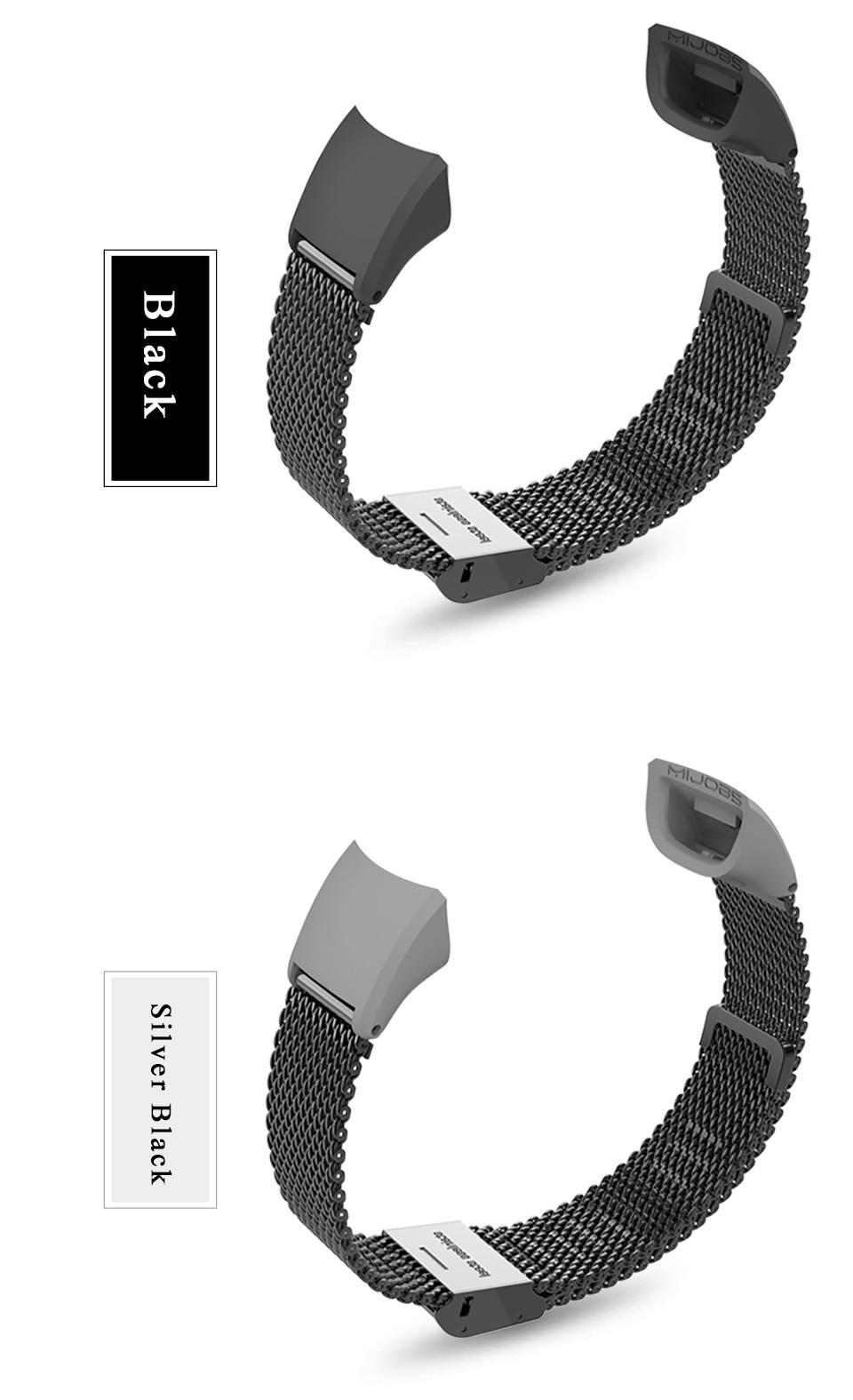 huawei honor band 4 pulseira acessórios para