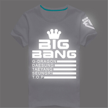 Kpop shinee корейский стиль большого взрыва bigbang bts bts bangtan мальчики big bang rock hipster ulzzang harajuku каваи к-поп kpop bts 05