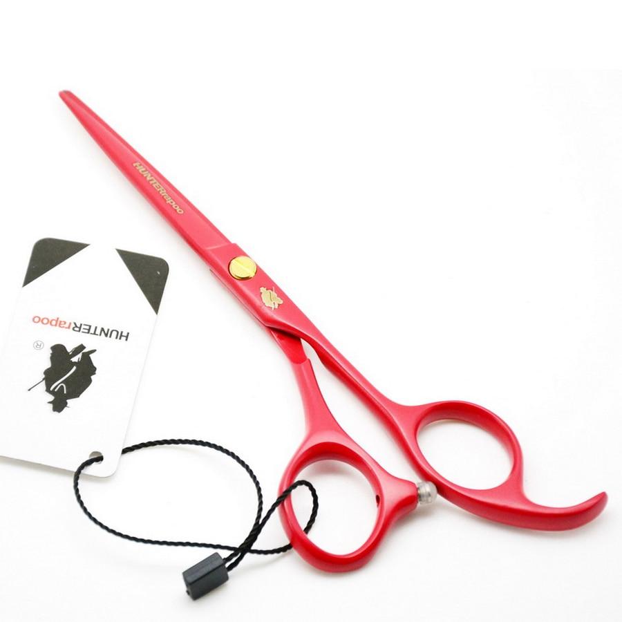 Hairdresser Supplies 5 Scissors Hair Professional Set Kit Barber For Cut Shears Ker Scharen Corte Cabelo In From