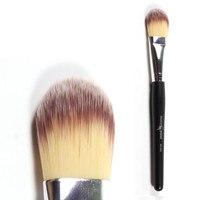 High Quality Makeup Brushes Powder Concealer Blush Liquid Foundation Brush Make up Beauty Cosmetic Pincel Maquiagem Health & Beauty