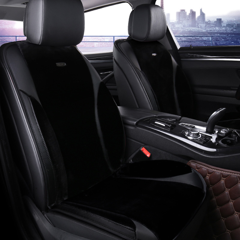 12V/24V Winter car heated seats cushion/universal warmth car seat covers for Mercedes-Benz S400 w203 w204 w211 opel Astra h j