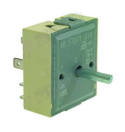 EN03 EGO 230V ENERGY REGULATOR / SIMMER-STAT / SWITCH 50.57021.010 5057021010 energy en 271
