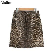 eedea681d522c Buy vadim mini skirt and get free shipping on AliExpress.com