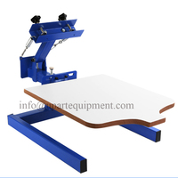 small textile printer,t shirt printer,flatbed printer