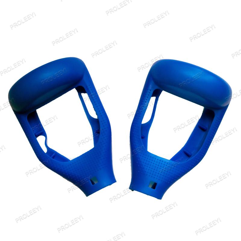 Hoverboard Silicone Case Cover_3 4