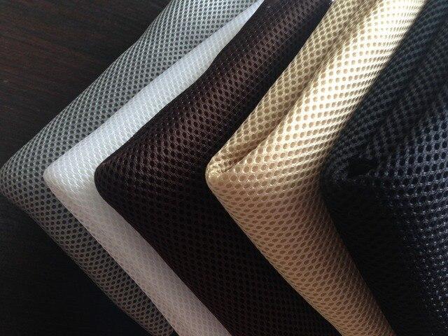 Speaker mesh Fabric through sound Dust cloth Audio cloth