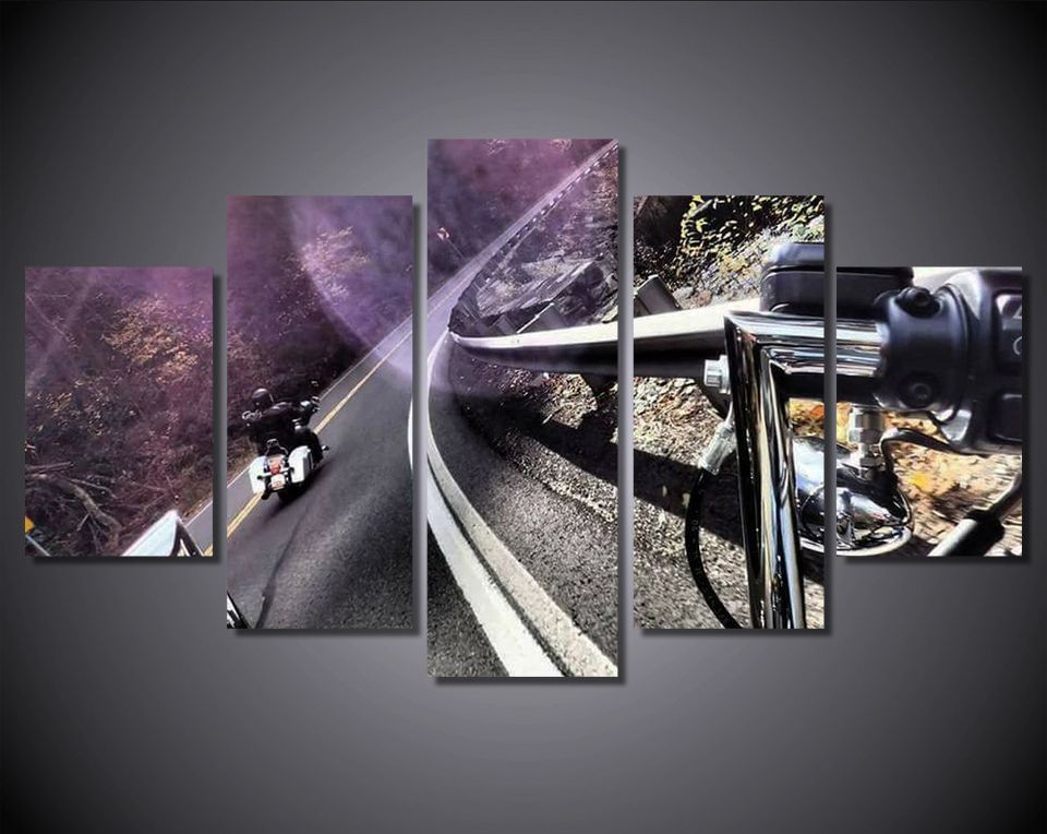 Motorcycle Wall Art online get cheap motorcycle wall art -aliexpress | alibaba group